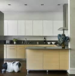 contemporary kitchen furniture modern kitchen cabinet pulls d s furniture
