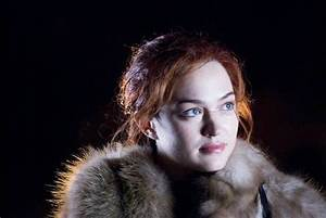 75 best images about Sophia Myles on Pinterest