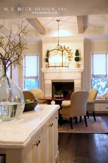 fireplaces kitchens   fireplace  pinterest