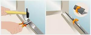 Joint Fenetre Bois : poser des joints d isolation aux fen tres fen tre ~ Premium-room.com Idées de Décoration
