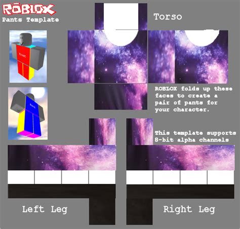 roblox clothes template roblox dress template images search