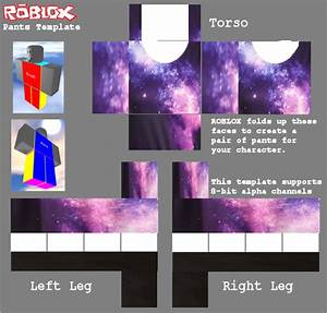 Roblox Dress Template Images - Reverse Search