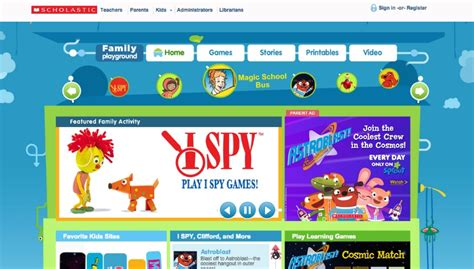 educational websites for 10 of the best free educational websites for kids