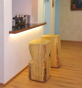 Barhocker Holz Selber Bauen : barhocker holz selber bauen ~ Bigdaddyawards.com Haus und Dekorationen