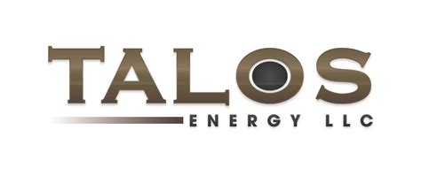 light companies in dallas energy companies in dallas tips for binary trading