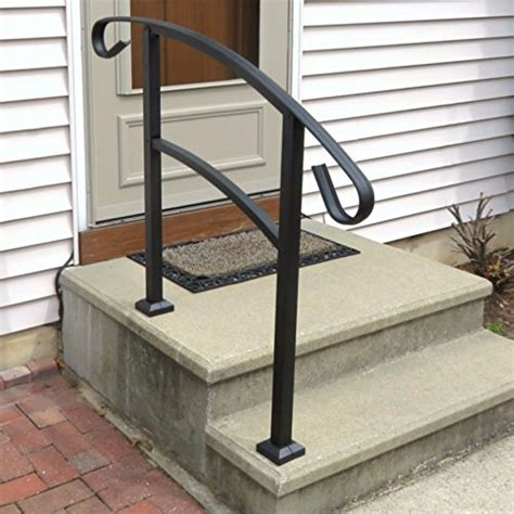 banisters for sale porch railing for sale only 2 left at 70