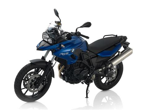 Review Bmw F 700 Gs by 2015 Bmw F 700 Gs Picture 576512 Motorcycle Review