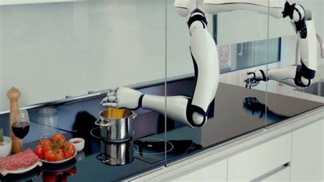 robo cuisine chef move chef machines are taking the