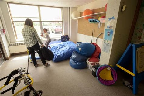 dist 200 looks at options for early childhood center 460 | AR 160428703