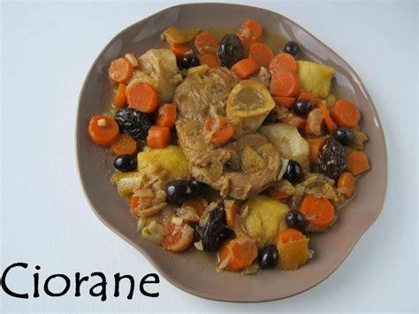 comment cuisiner un osso bucco osso bucco de veau aux fruits la cuisine de quat 39 sous