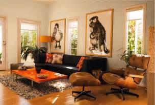 Orange Livingroom Orange Brown Living Room Ideas 2017 2018 Best Cars Reviews