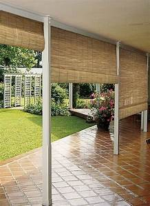 33 Best Outdoor Curtains Images On Pinterest