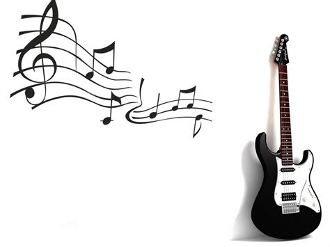 music wallpapers 1080p hd pictures one hd wallpaper