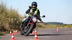 Permis Moto Lyon : permis moto lyon 3 permis 1 permis a1 auto cole montchat ~ Medecine-chirurgie-esthetiques.com Avis de Voitures