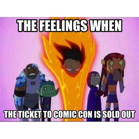 Teen Titans Memes - teen titans meme by johnnylodeonstudio on deviantart