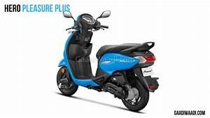 Hero Pleasure Plus Vs Honda Activa 5g Vs Tvs Jupiter  Spec