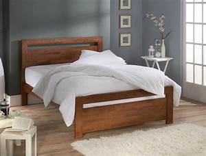 wood bed frame malaysia « House Plans Ideas