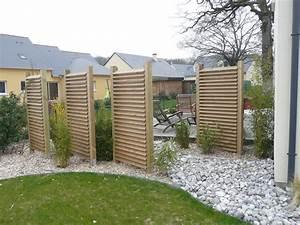 Bambou Brise Vue : cuisine excellente brise vue jardin bambou brise vue ~ Premium-room.com Idées de Décoration