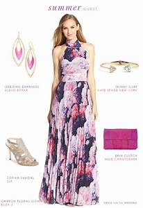 dresses appropriate for a wedding guest With appropriate dress for wedding guest