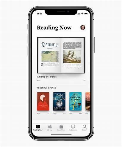 Books Ios Apple App Iphone Ipad Apps