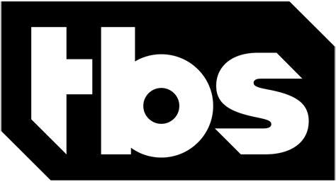 Tbs (american Tv Channel)