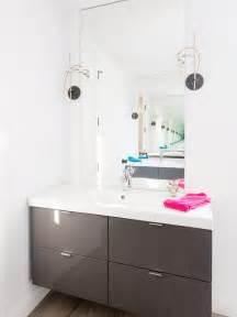 ikea bathroom vanities with drawers insurserviceonline com