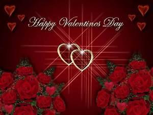 wallpapers: Valentines Day Desktop Wallpapers 2013