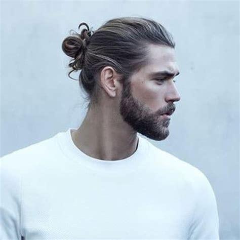 haircut names men types haircuts guide