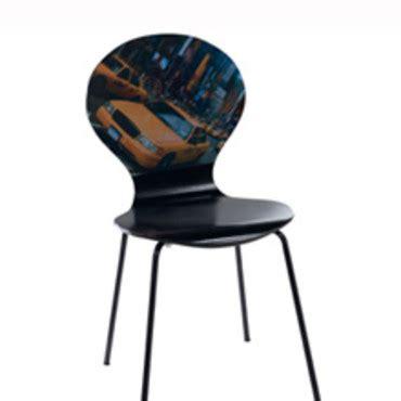 chaise de bureau ado chambre d 39 ado stickers coussins les direction york pour ma déco chaise de