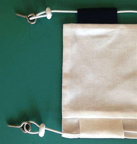 22 30 boat curtain sets in stock