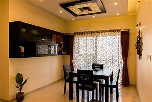 Pooja Room Designs in Hall - Pooja Room Hall, Room and