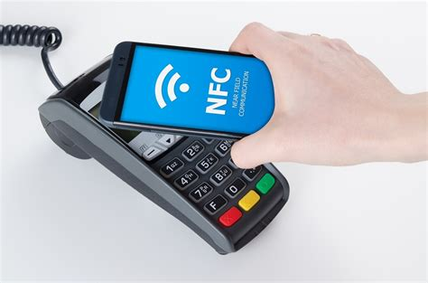 Contactless Mobile Payment by Contactless Mobile Payments Are They Really A Idea