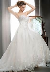 of the dresses for a wedding wedding dresses
