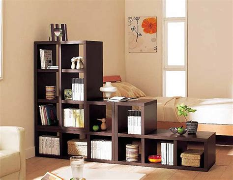 Decorate Modern Book Shelving Furniture Fandung