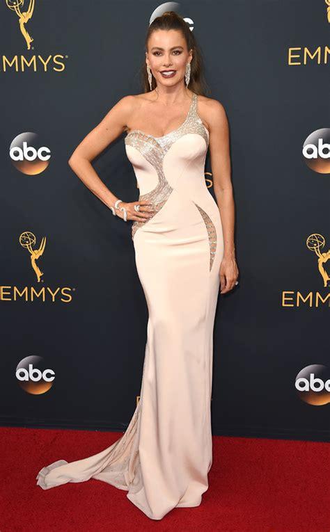 Emmys 2016 Red Carpet Best & Worst Dressed  Fashion Tag Blog