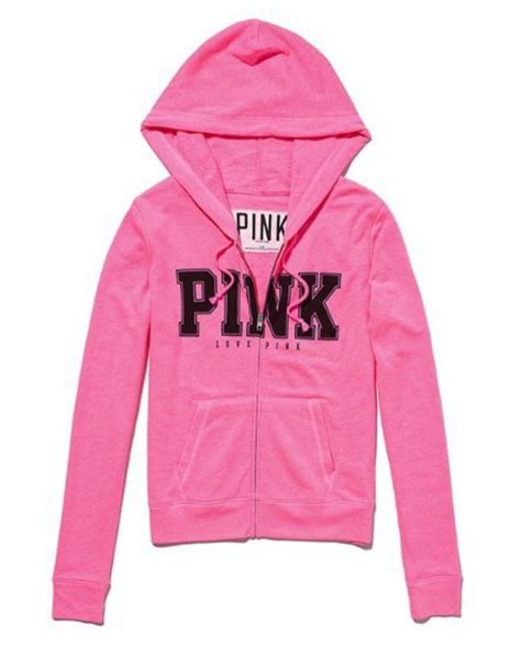secret sweaters pink pink secret sweater pink