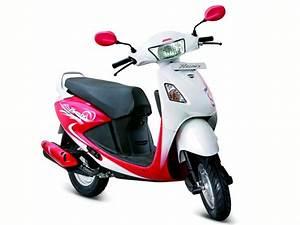 Hero Honda Bikes In India