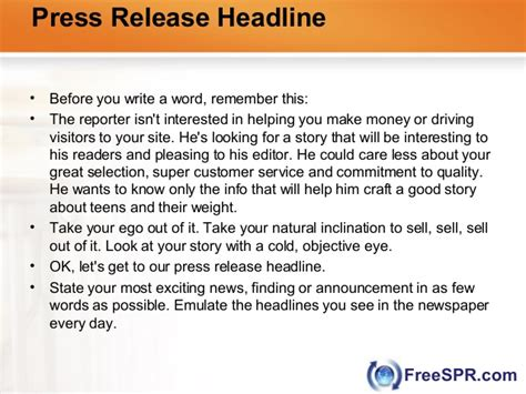 How To Write A Great Press Release. Emergency Heater Repair Rapid Recovery Towing. No Fault Insurance Florida Sprint Lte In Nyc. Cfa Institute Phone Number La Times Auto Ads. Compare Vps Hosting Plans Cash For Cars In Nj. Symptoms Of Pharyngitis Spine Surgery Centers. Supplemental Insurance Companies. Telephone Business Systems Best Sales Website. The Chicago Academy For The Arts