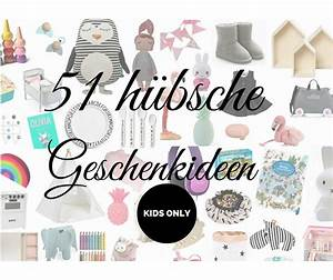 Geschenke Für Teenager : geschenke kinder 51 geschenkideen f r kinder minimenschlein de blog f r mamas ~ Markanthonyermac.com Haus und Dekorationen