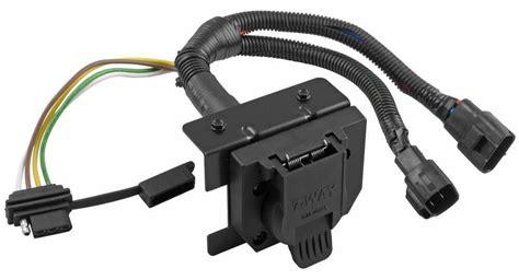 toyota tundra replacement multi plug     pole