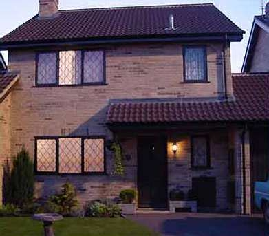 potter s 4 privet drive house is selling to muggle 4 privet drive harry potter wiki Harry