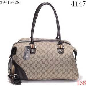 designer wholesale designer wholesale replica bags cheap gucci handbags india price wholesale cheap