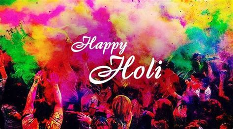 happy holi   images  wishes messages