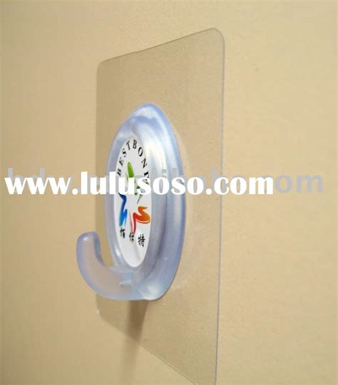 adhesive removable hooks adhesive removable hooks