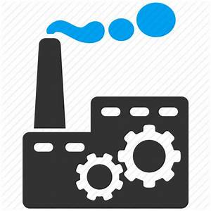 Manufacturing Icon Png | www.pixshark.com - Images ...