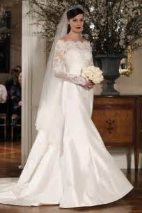beautiful lace wedding dresses beautiful wedding dress sleeves lace silk with veil wedding plan ideas