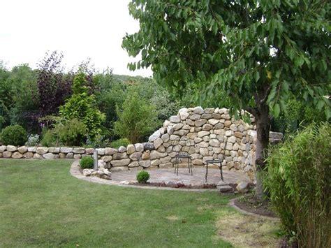 Einfach Gartengestaltung Neue Ideen Garten Neu Gestalten Ideen Haloring