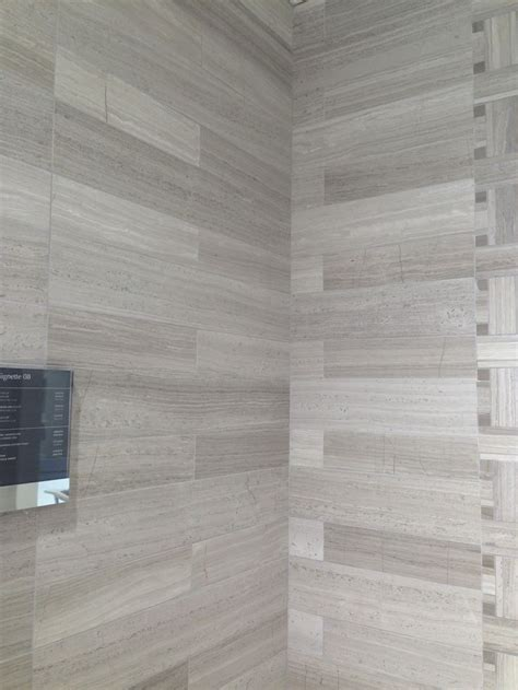 bathroom tile ideas grey white gray marble walk in showers search