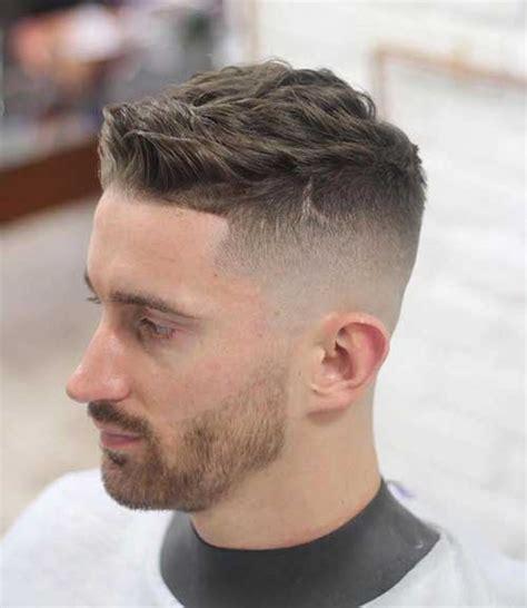 Undercut Hairstyle by 20 Mens Undercut Hairstyles Mens Hairstyles 2018