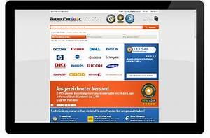 Online Handel Aufbauen : pressebereich von ~ Watch28wear.com Haus und Dekorationen